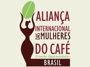 .: IWCA :.